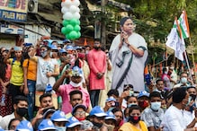 BJP Needed 'V' for Vindication More than Victory in Bengal; Congress Faces Exodus Threat