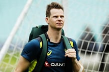 It Will Never Go Away-Sandpaper Gate Bound to Affect Steve Smith's Bid for Captaincy, Says Mark Taylor