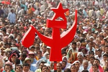 Govt Should Abandon Fiscal Deficit Targets in Times of Crisis: CPI(M)