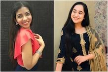 Jasneet Kaur Kant Replaces Zahara Sethjiwala as Malaika in 'Happu Ki Ultan Paltan'