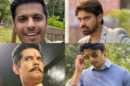 5 Strong Male Characters who Made Their Presence Felt in Hindi TV Shows