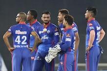 IPL 2021, Delhi Capitals Mid-Season Review: Under Rishabh Pant, DC Continue to Improve
