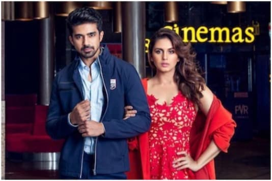 Huma Qureshi Lauds Brother Saqib Saleem for Helping Covid-19 Positive Pregnant Woman Get Bed in Bengaluru