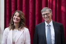 Melinda, Bill Gates May Not Run 'Gates Foundation' Together After Two Years