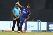 Ashwin is Not a Slouch on the Field, Should Be Considered for White-Ball Formats: L Sivaramakrishnan