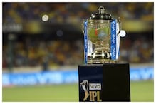 IPL 2021: Why BCCI May Go Back to UAE for Remainder of IPL Rather Than Host it in the UK