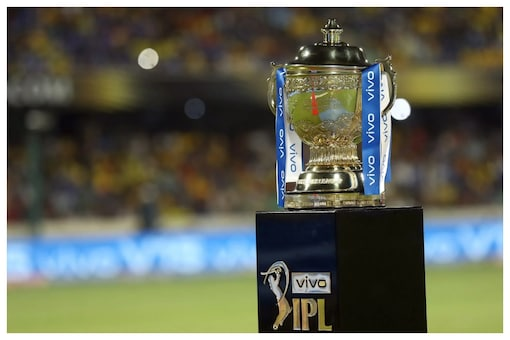 IPL 2021 Suspended Live Updates: Season Postponed With Immediate Effect, Not Want to Compromise on Safety of Players - BCCI