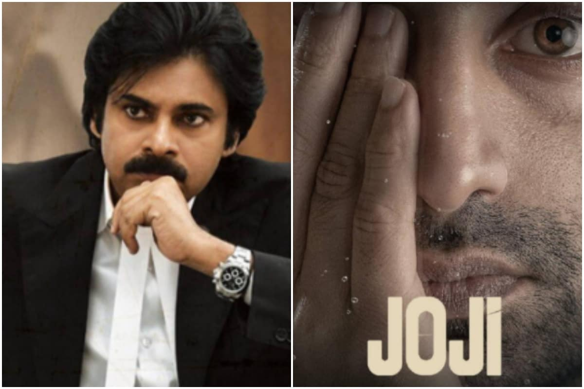 Best South Indian Films That Released in 2021 and Where to Watch Them