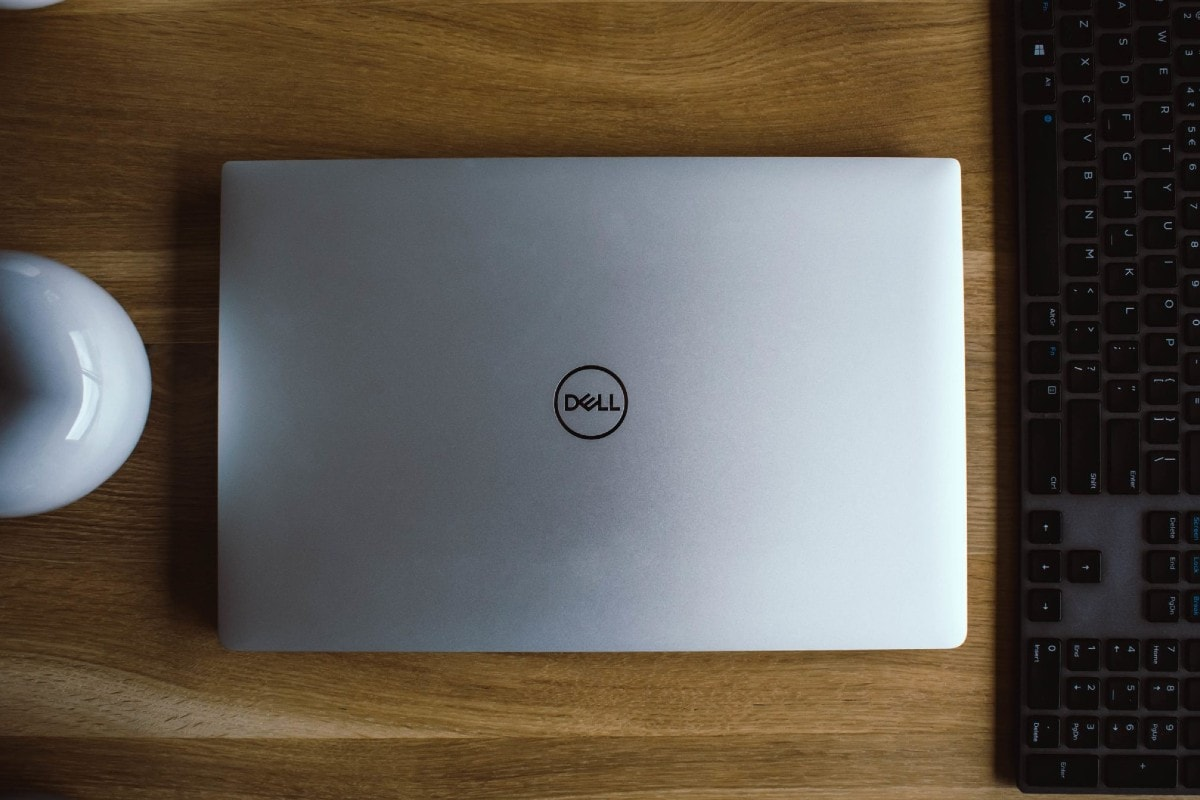 Millions of Dell Laptops, Desktop Users Could Fall Prey to Hackers: Apply Patch Now
