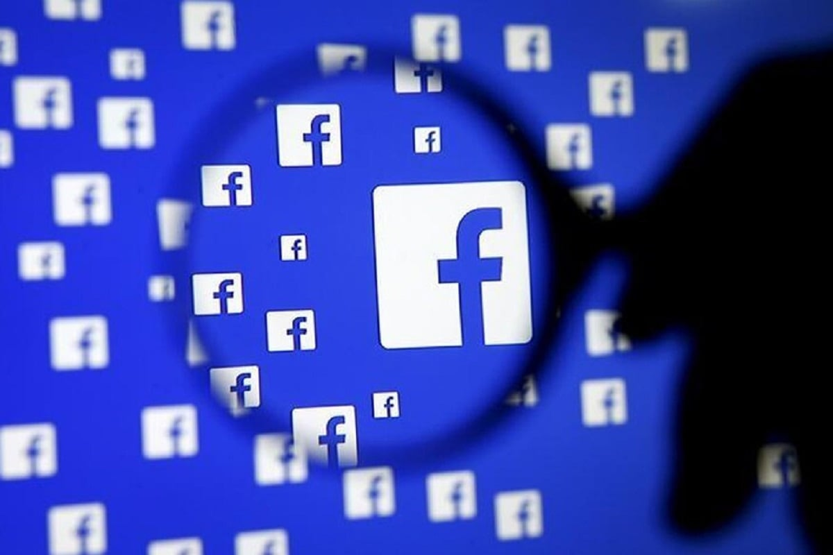 What is Facebook's Oversight Board & How Does it Decide on Banning Users