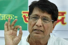 Ajit Singh Had the Propensity to Seize the Moment, Albeit for Short-term Gains