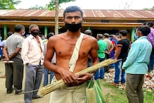 'They Tried to Kill Me as I Voted for BJP': Tales of Bengal Violence Echo in Assam Refugee Camps