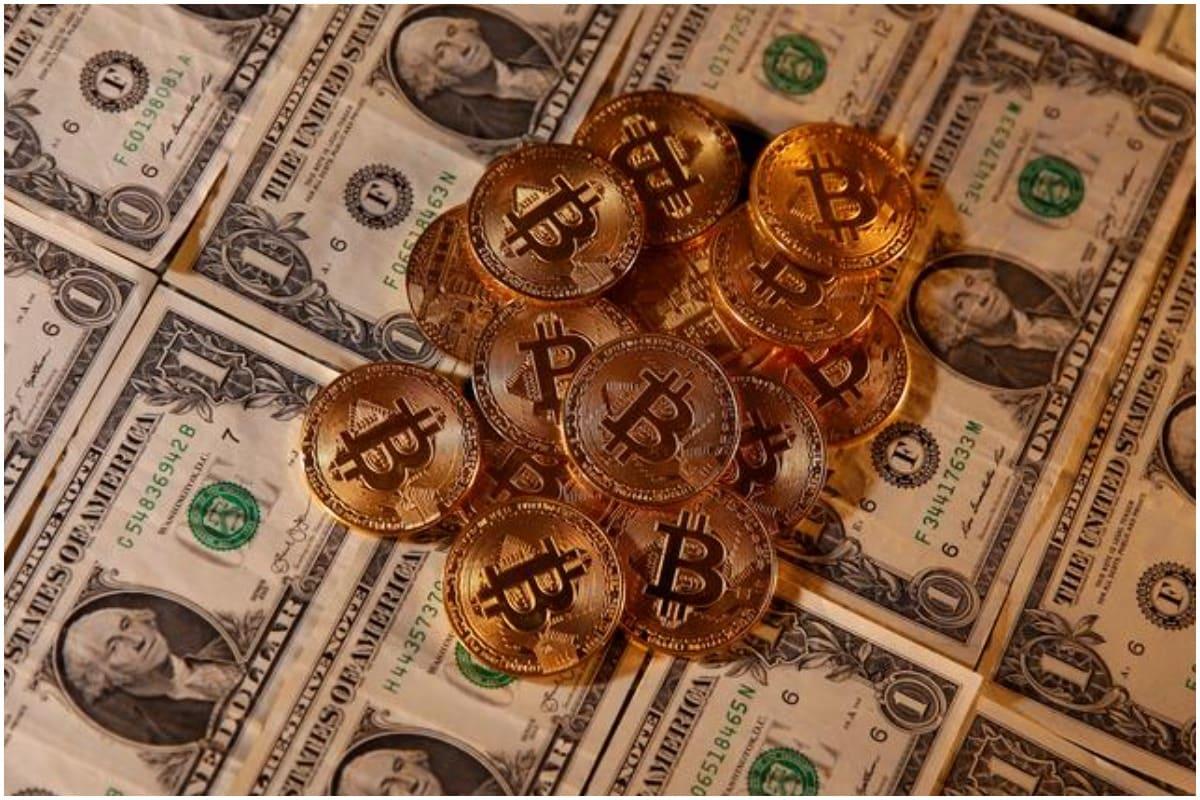 https://images.news18.com/ibnlive/uploads/2021/05/1620309017_bitcoin.jpeg
