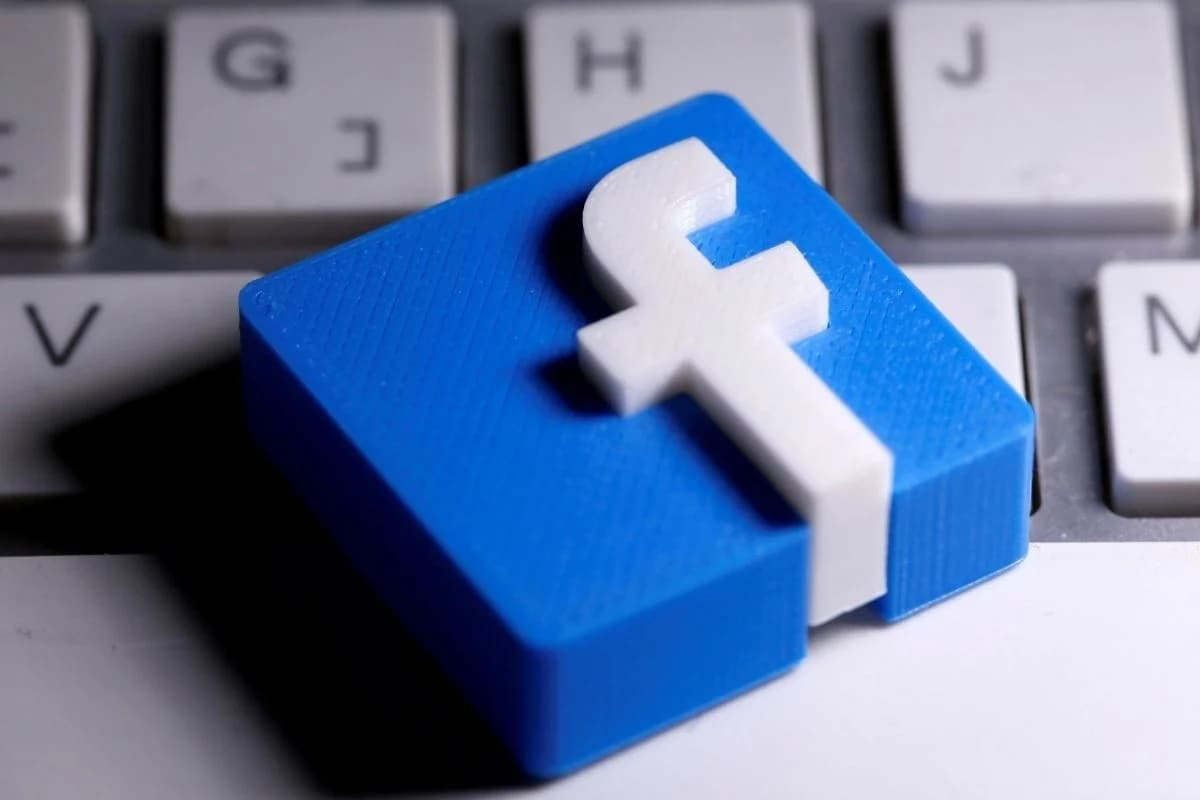 <b>Facebook</b> Removes Ukraine's 'Fake' Political 'Influence-for-hire' Network thumbnail