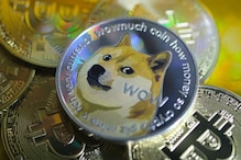 Robinhood Profited Off Dogecoin in 2021, Unsure About Meme Cryptocurrency's Future