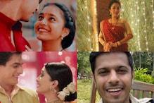 TRP Race: Saath Nibhaana Saathiya 2 Enters Top 5