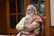 OPINION   How PM Modi Defied Petty Oppn Politics to Turn Around India's Vaccine Policy
