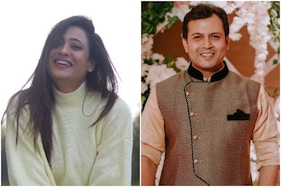 Shweta Tiwari Accuses Abhinav Kohli of Physical Abuse Towards Her and Son Reyansh with CCTV Video