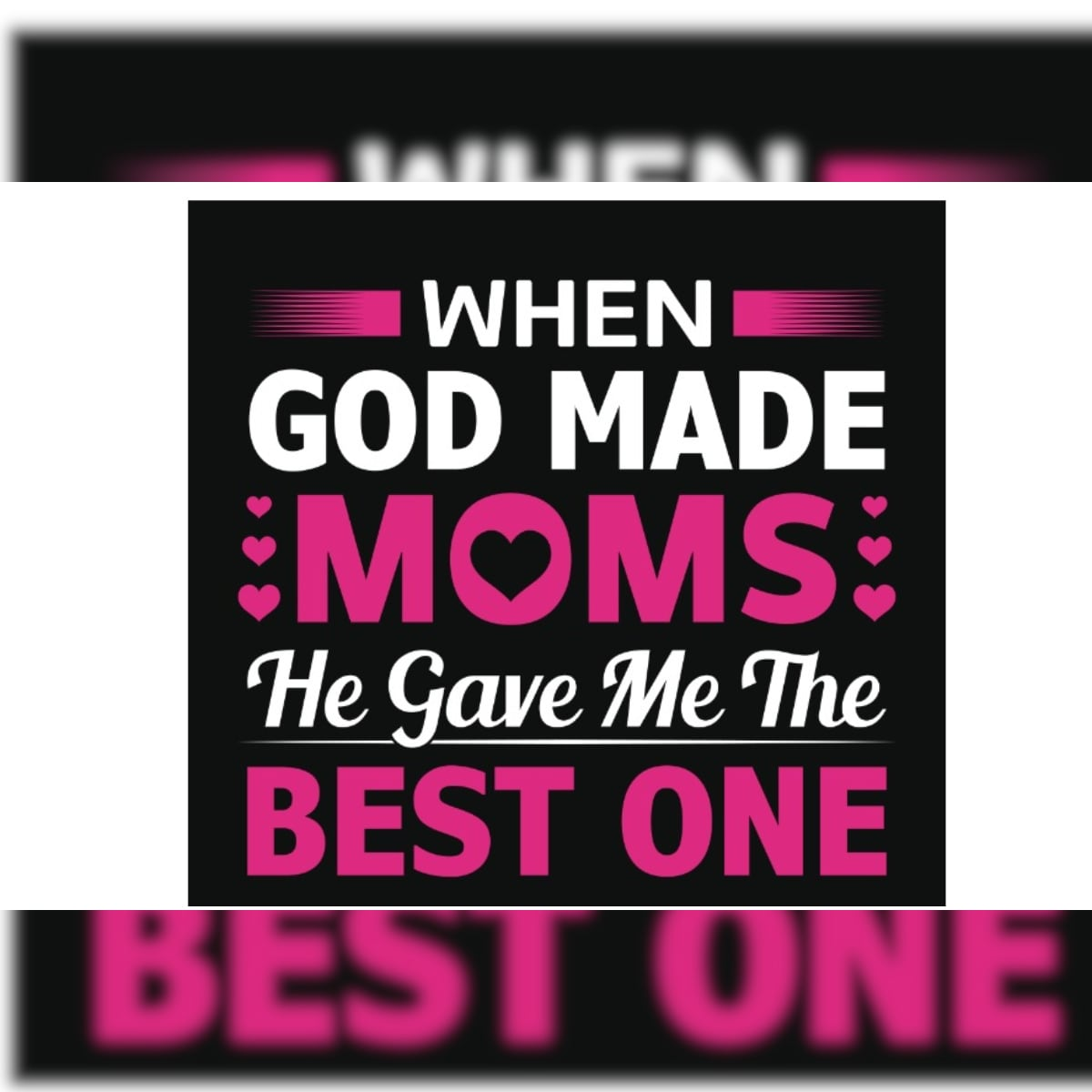 About mothers quotes strong 75 Best