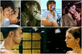 Mother's Day 2021: Songs From Hindi Movies That Make Moms Feel Extra Special