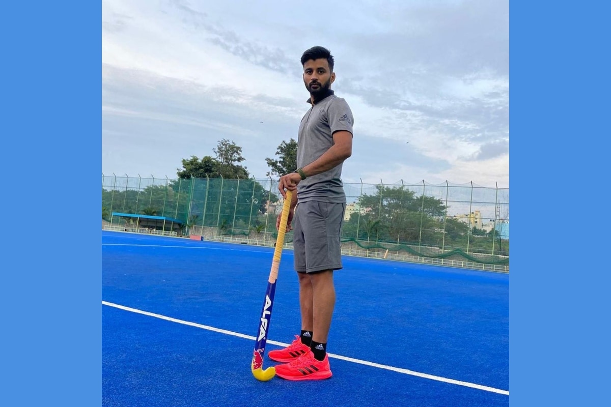 Tokyo Olympics: India Have Caught Up with the Best, Says Captain Manpreet Singh