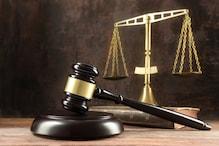 Lakshadweep Admin Moots Proposal for Shifting HC Jurisdiction from Kerala to Karnataka