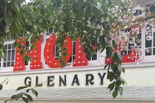 Darjeeling's Famous Glenary's Opens Up Space For Covid-19 Safe House