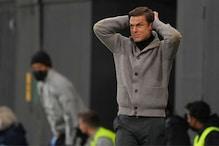 Scott Parker Named New Bournemouth Boss After Leaving Fulham