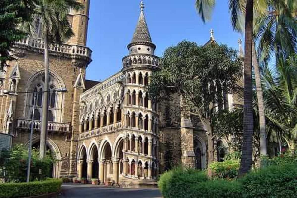 Mumbai University Releases Exam Schedule for Commerce, Management Courses