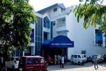 26 Covid Patients Die at Goa Medical College and Hospital, Health Minister Seeks HC Probe