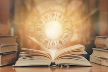 Horoscope Today: Astrological prediction for May 12