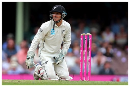 South Africa-born Watling made the announcement ahead of the release Friday of the list of New Zealand Crickets 20 contracted players for the next season.