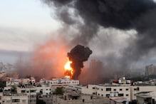 Israel Hit Hamas Very Hard; Ground Reality Will Determine Whether Ceasefire Holds: Israeli Diplomat