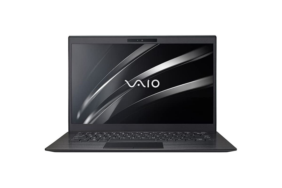 Vaio SE14, SX14 Laptops With Carbon Cover, Fingerprint Scanner Launched in India: Price, Specs