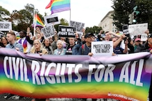 EU Launches Legal Action Against Hungary, Poland Over LGBTQ rights