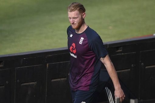 England vs Pakistan 2021: England Footballers Are Absolute Legends, Says Ben Stokes