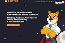 Shiba Inu Crypto Coin: Is It Really The Dogecoin Killer Or Just Another Meme Coin And A Hustle?