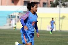 'Lack of Maturity': Dangmei Grace Explains What Indian Women's Football Team Missed vs Belarus