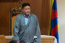 Will Start 'Tibet Advocacy Group' with Tibetans Living Across Globe to Feed our Cause: New Prez of CTA
