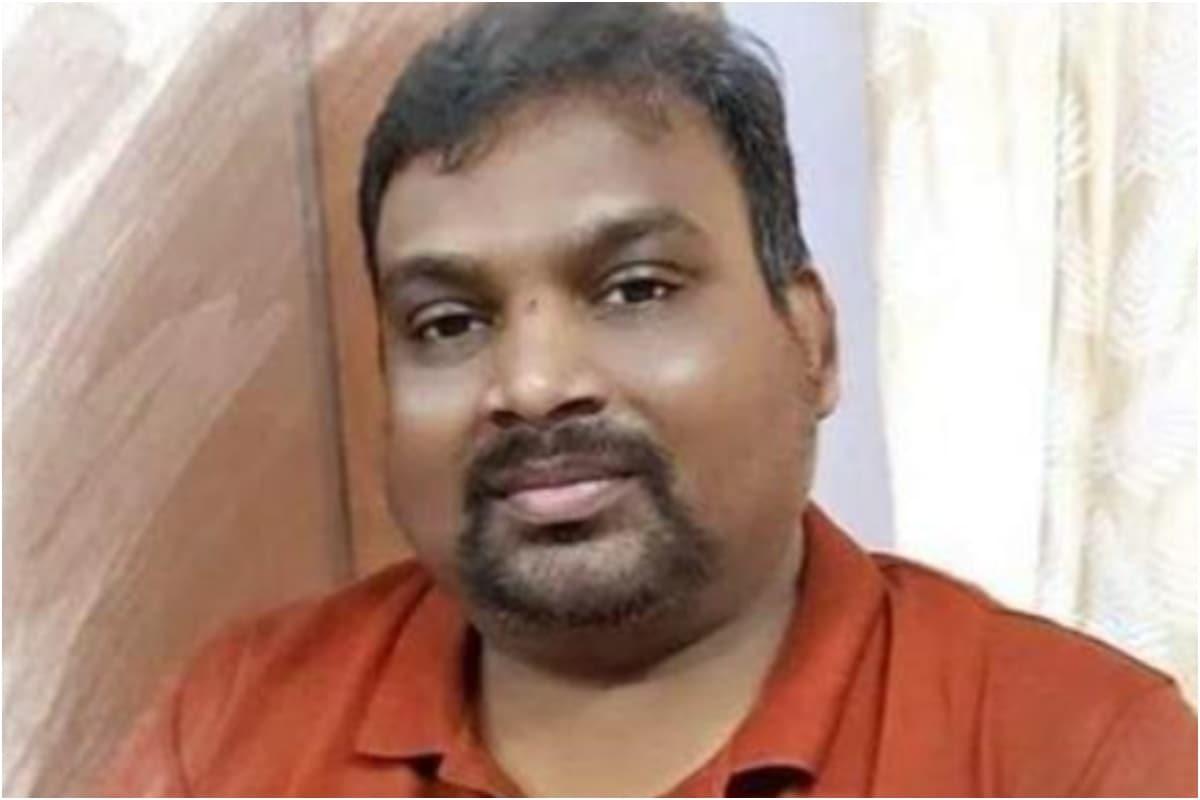 Telugu Film Director Nandyala Ravi Succumbs to Coronavirus Complications