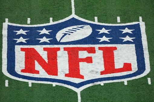 NFL (Photo Credit: AP)