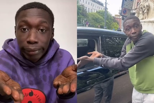 This Man Fixing 'Life-hack' Videos on TikTok is a Meme We Didn't Know We  Needed
