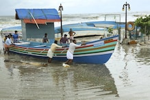 PM Modi to Review Preparations to Deal with Cyclone Tauktae