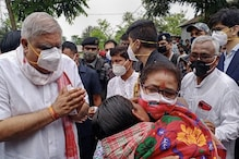 Time to Depoliticise Administrative Apparatus in West Bengal to Check Political Violence