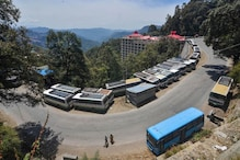 No E-pass Mandatory for Himachal-bound Tourists From July 1
