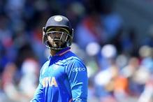 Vijay Shankar Interview: No Compulsion That All-Rounders Should Bat at No. 6, I Can Be Like Watson or Kallis