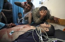 Why is Gaza Almost Always Mired in Conflict? Years of Hostility and War EXPLAINED