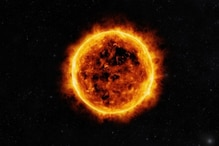 EXPLAINED: What Happens When Millions Of Hydrogen Bombs Erupt On Sun's Surface