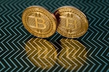Bitcoin Miners Facing Environmental Backlash May Find Relief in Flared Natural Gas