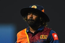 'No Clear Response' - Sri Lanka Selector Reveals Lasith Malinga Yet to Confirm if Wants to Play in T20 World Cup